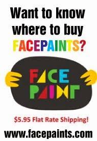 Need help ordering? Ask us at Asheville face and body Art.We can help!
