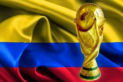 InfoMixta - PARTIDO - FUTBOL - COLOMBIA VS GRECIA, BRASIL 2014 - ONLINE