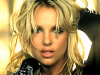 Britney Spears Summerfest