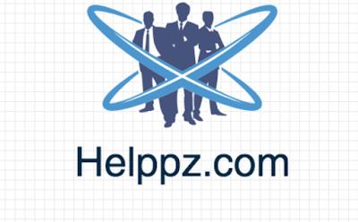 HELPPZ.COM