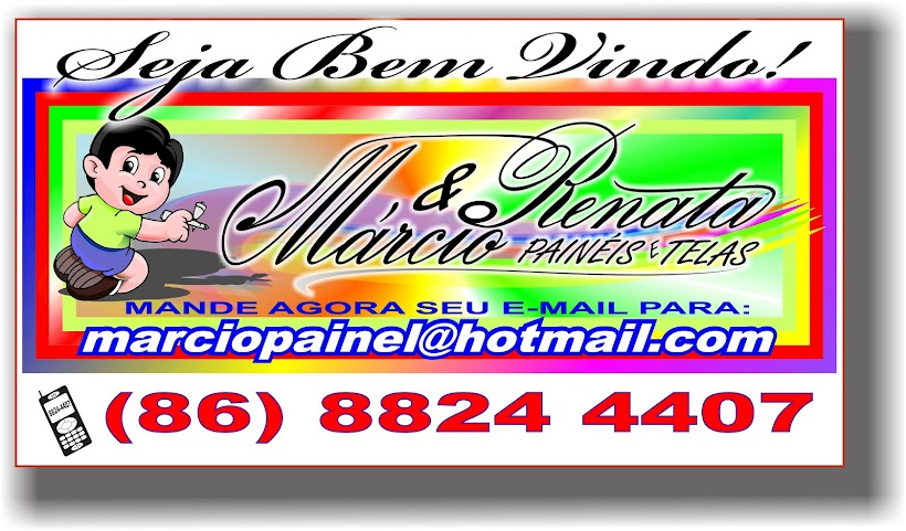 marciopainel@hotmail.com