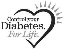Penyembuhan Penyakit Diabetes