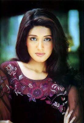 Pakistani Sexy Actress: Pakistani Film drama and Indian film actress ...
