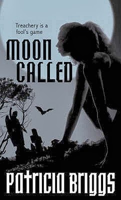 https://www.goodreads.com/book/show/2049893.Moon_Called