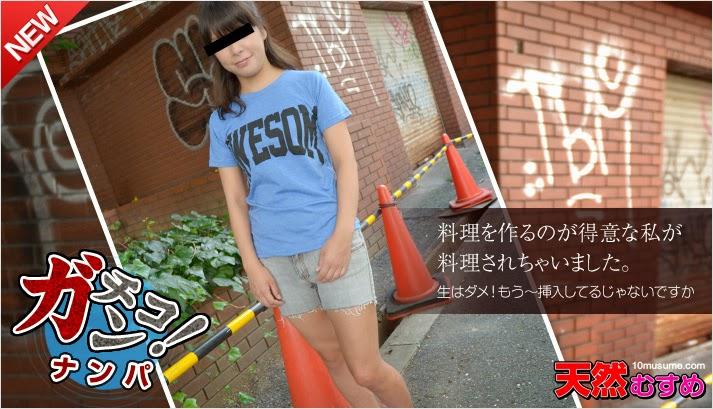 10Mu-052015-01-hiroko-hori