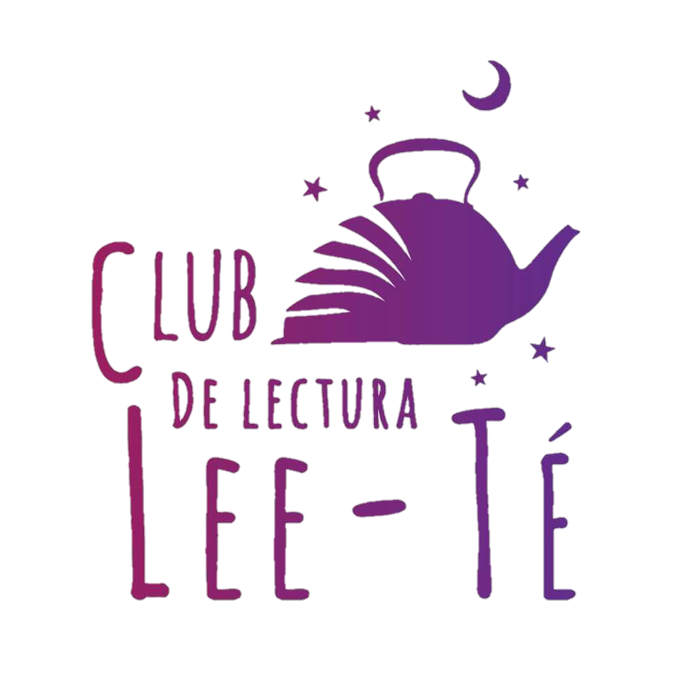 Club de lectura Lee-Té: