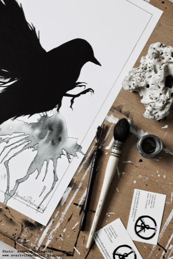 fågel, fåglar, tavlor, tavla, svartvita tryck, svartvita målningar, poster, posters, art, artprint, konst, på väggen,
