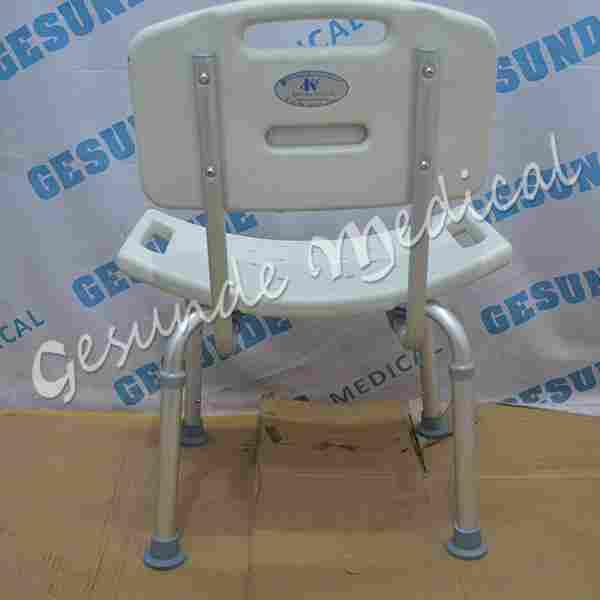 Toko Kursi Mandi shower chair 798l