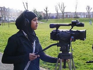 muslim fashion images
