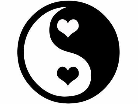 El Feng  Shui no es ajeno al amor