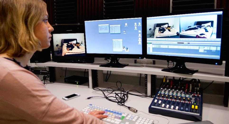 essays on film editing Role of editors and editing styles film studies essay print reference this published: 23rd march, 2015 disclaimer: this essay has been submitted by a student this.