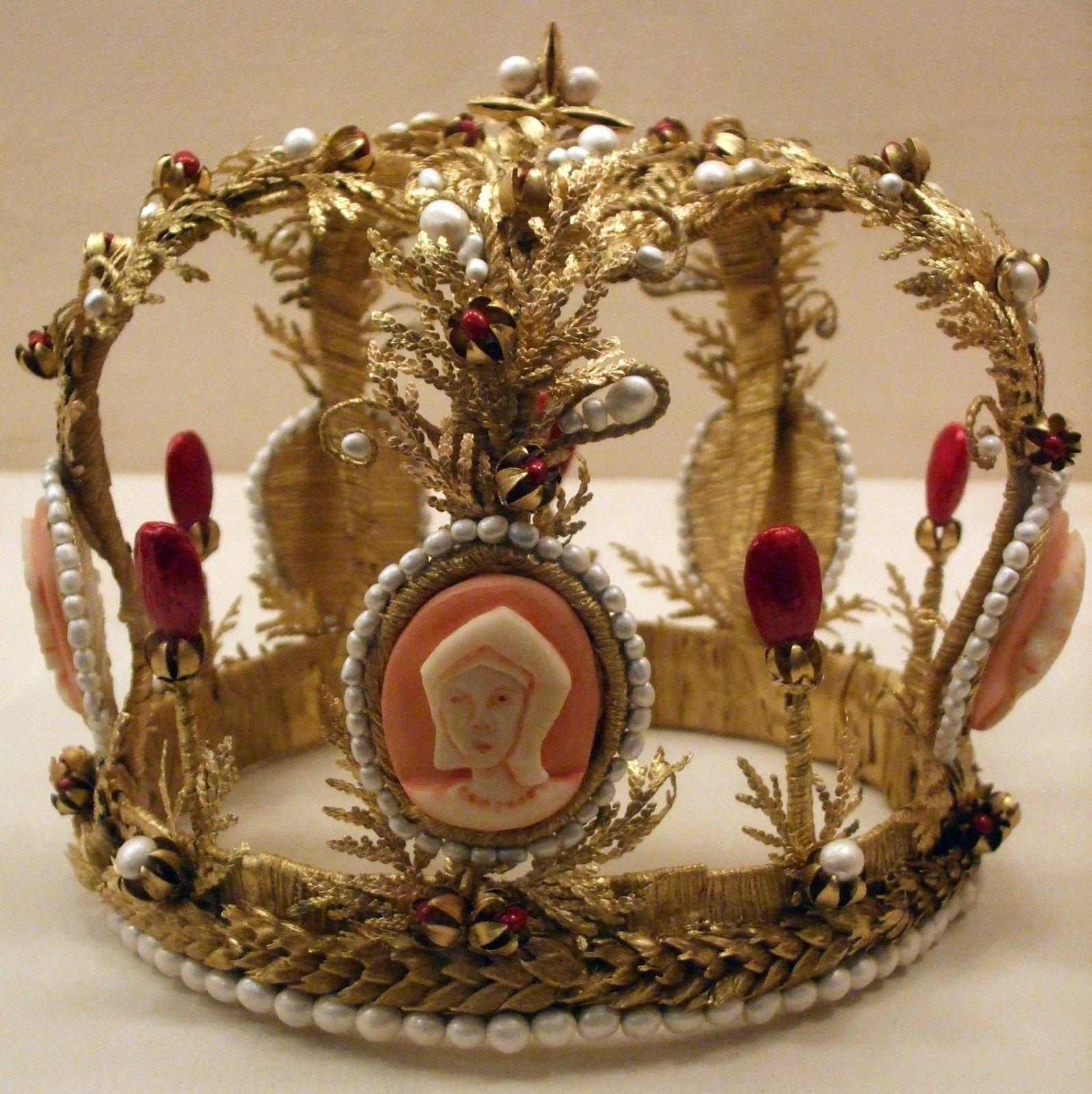 Rosemary S Sampler The Crown Jewels Philadelphia Flower