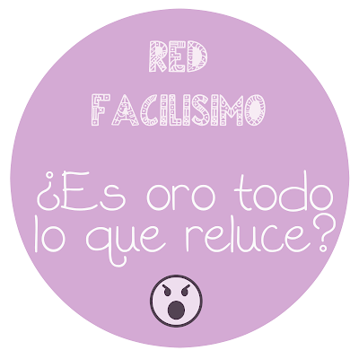 red facilisimo blogger