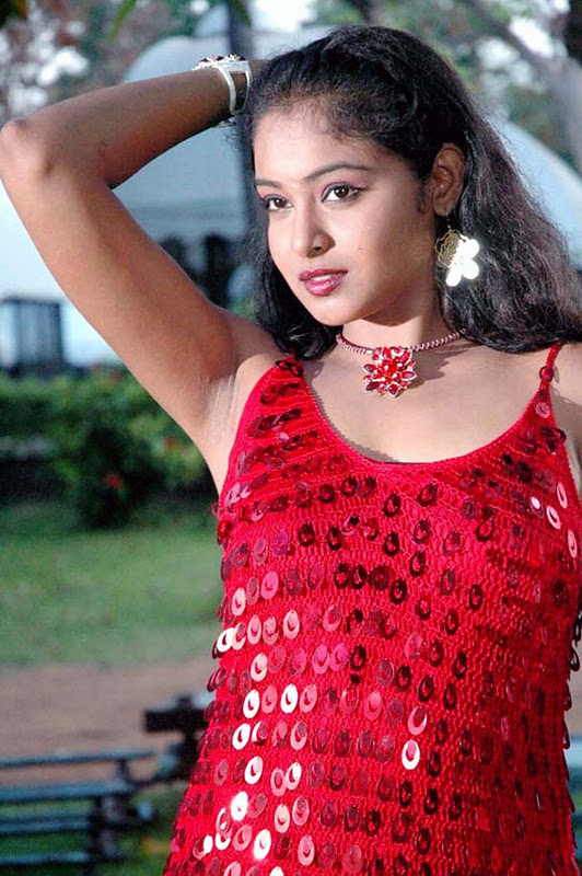 Apsara hot south indian spicy actress | Blog with no Limits