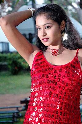 http://1.bp.blogspot.com/-DXg9m6XKVtg/TyIrVzpvg9I/AAAAAAAAUuc/6M0LnvCZ8Sk/s1600/Telugu-Actress-Apsara-Hot-Navel-Show-Photos+(9).jpg