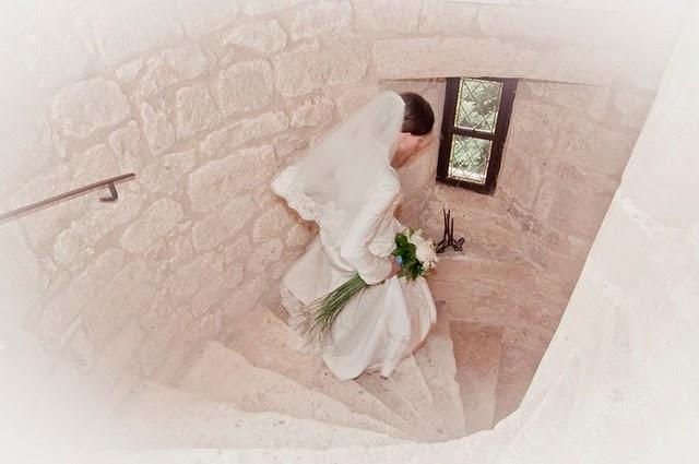 blog mariage réception wedding spirit chateau de Mauriac Tarn