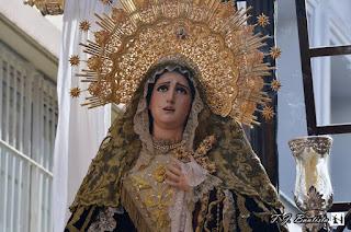 Soledad de San Buenaventura