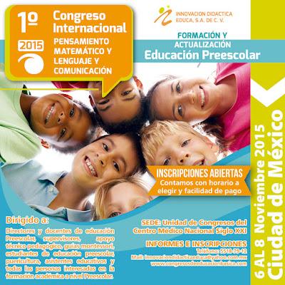 www.congresosdeeducacionbasica.com