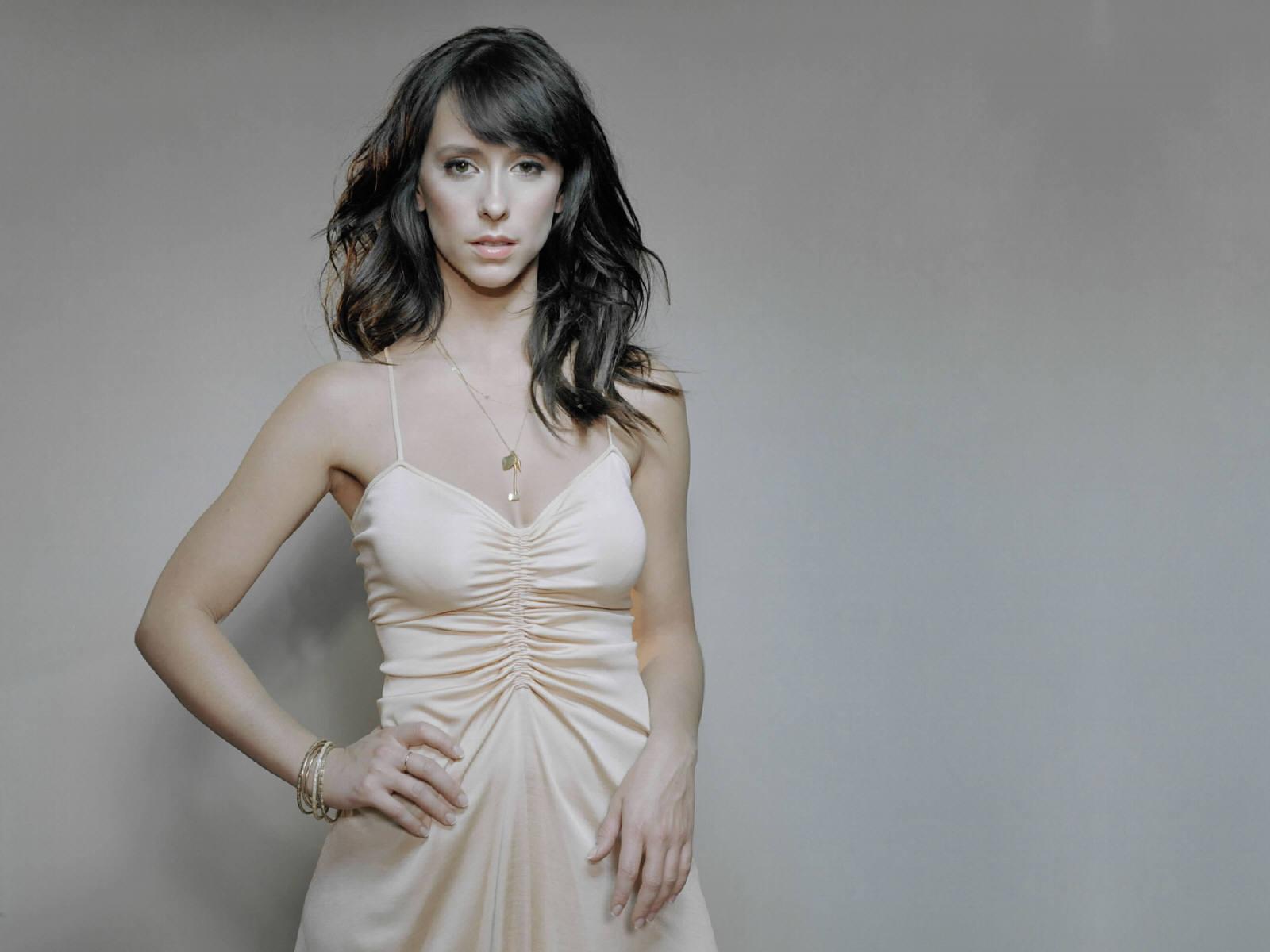 Hollywood celebrities jennifer love hewitt wallpapers - J love wallpaper download ...