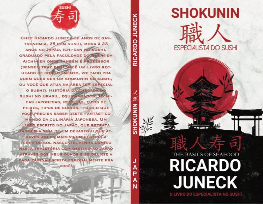 Click no livro para comprar