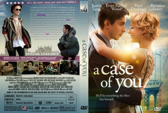 a case of you movie good