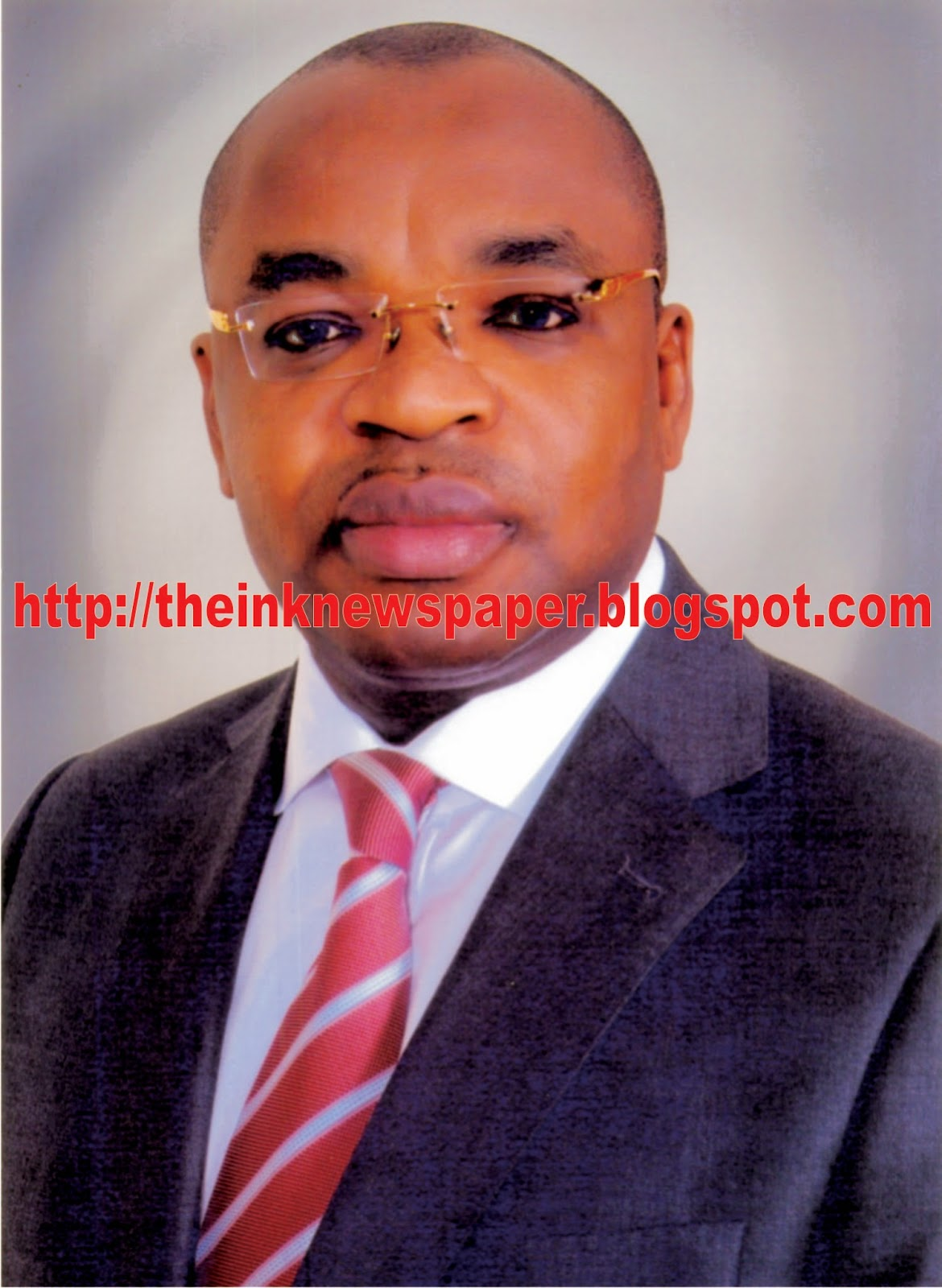Industrialization: Udom leads Akpabio to secure CBN MSMES fund