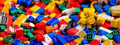 Historia Bloques Lego