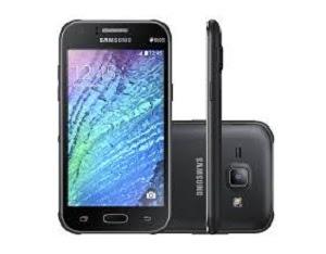 Harga Samsung Galaxy J1 Ace 4G Baru dan Bekas
