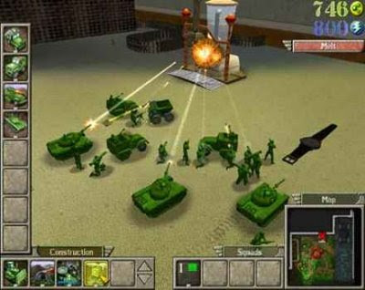 aminkom.blogspot.com - Free Download Games Army Men RTS