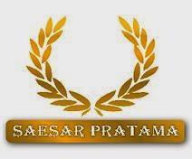 Lowongan Kerja CV Saesar Pratama Bekasi September 2014