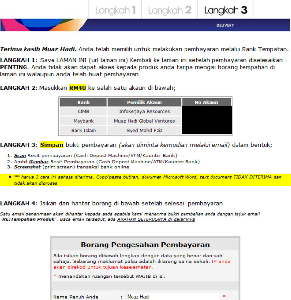 cara-pembelian-pakej-rujukan-exam-ptd-langkah3