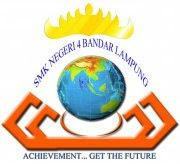 SMK N . 4 Lampung