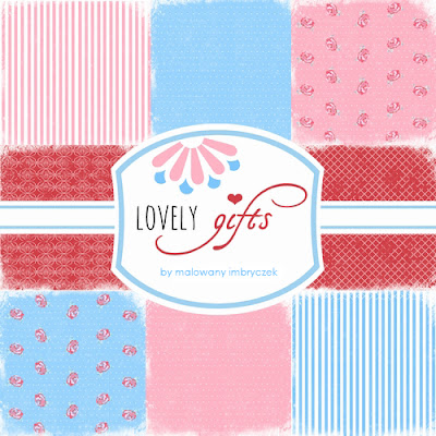 lovely-gifts-scrapbooking-papers-malowany-imbryczek