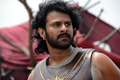 Prabhas Photos from Baahubali-thumbnail-3