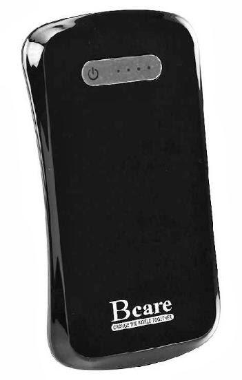 Harga Bcare Powerbank Slim - 6200 mAh