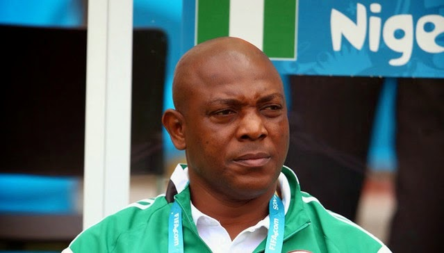 keshi 10 million salary