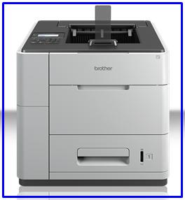 Brother HL-S7000DN Printer Driver Download