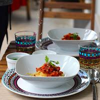 http://verrueckteweibchen.com/2015/06/26/spaghetti-bolognese/
