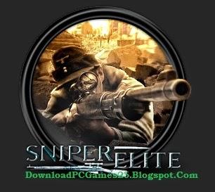 Sniper Elite 1 PC