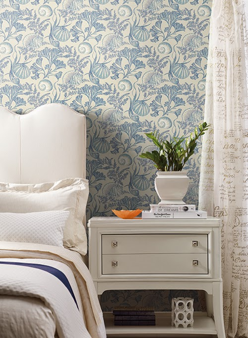 https://www.wallcoveringsforless.com/shoppingcart/prodlist1.CFM?page=_prod_detail.cfm&product_id=43570&startrow=37&search=nautical&pagereturn=_search.cfm