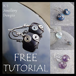 Free Tutorial - Instant Download