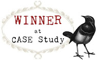 CASE Study #104 Winner