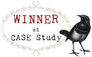 CASE Study #104 Winner