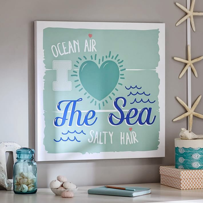 Nautical by nature march 2015 for Pottery barn teen paint colors