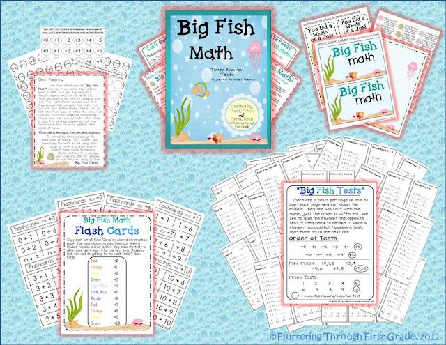 Fluttering Through First Grade: June 2014