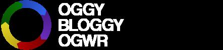 Oggy Bloggy Ogwr