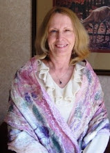 Jeanne Turner McBrayer, Raleigh, NC