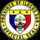 Ilocos Sur Adventure: Vigan City