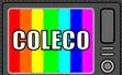 EmuCR: ColEm