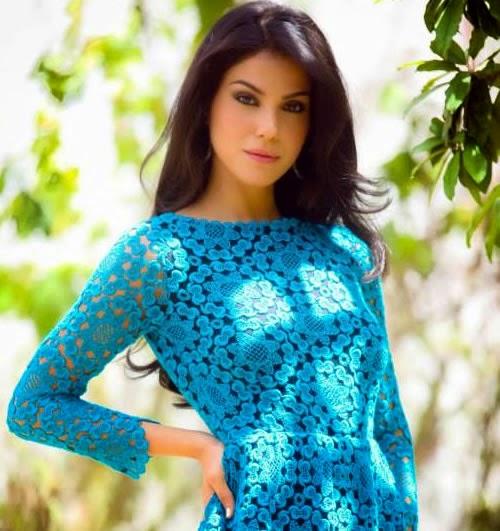Joitza Henriquez